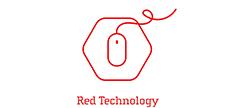 logo-redtech