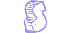 logo-skilz
