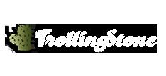 logo-trollingstone