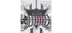 logo-vapesecrets